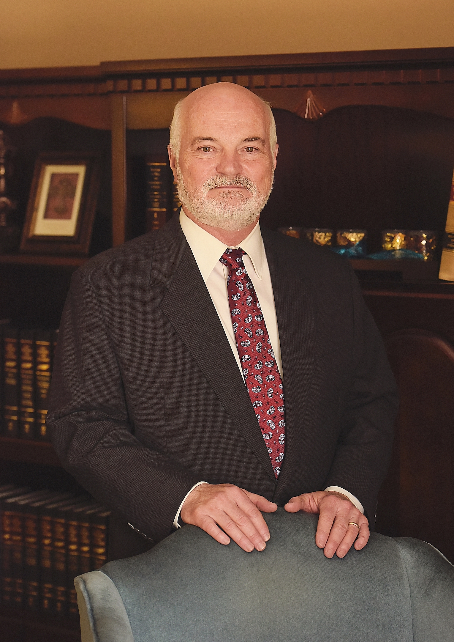 ken-walker-attorney