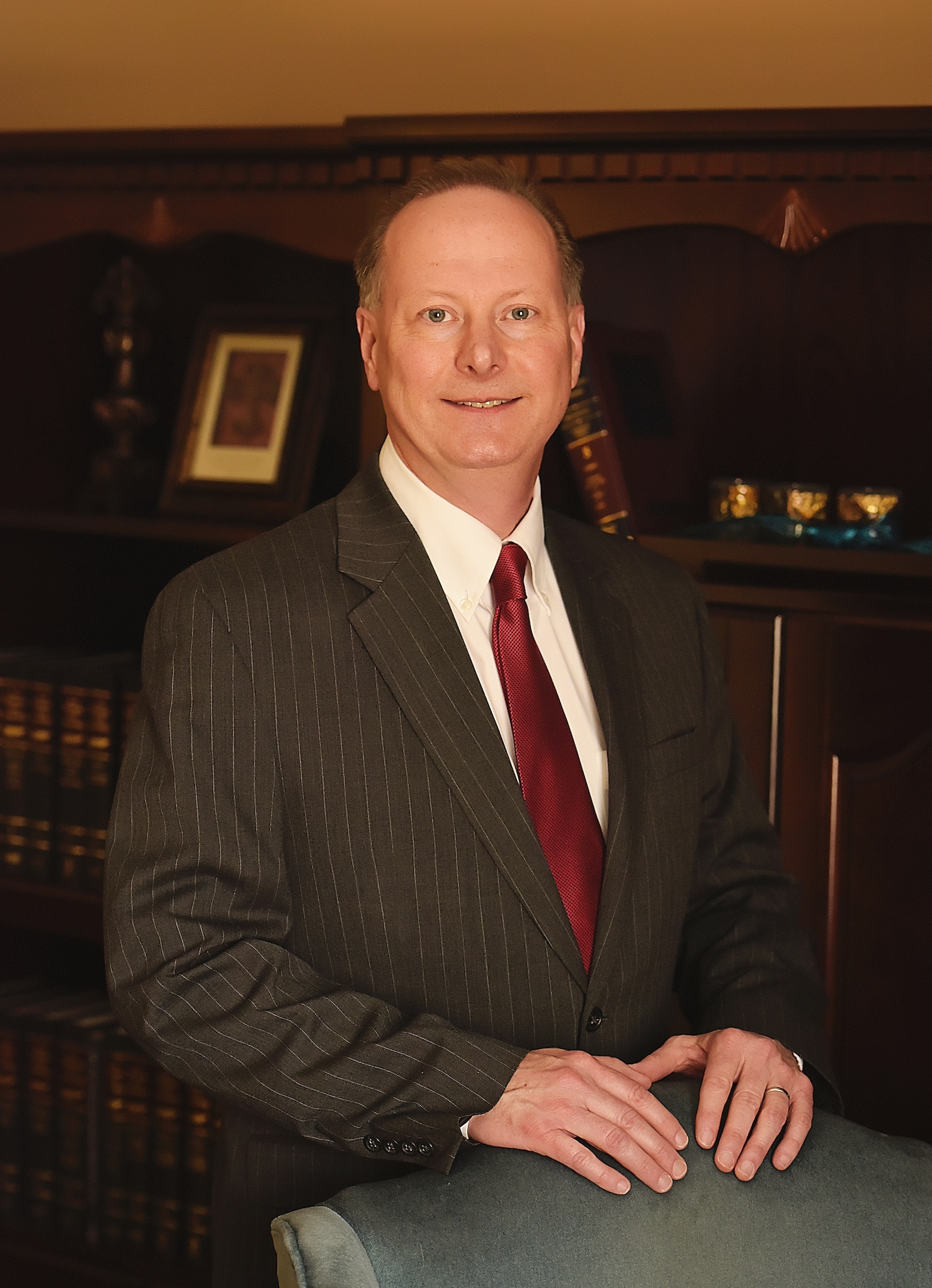 richard-walker-attorney